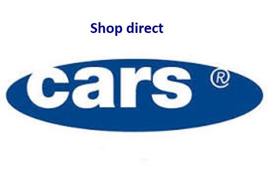Direct naar Cars